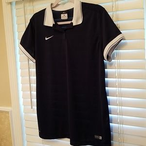 Nike Tops - Nike Dri-FIT activewear shirt